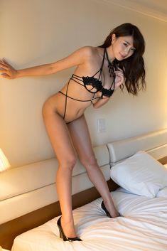 森咲智美16