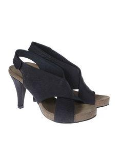Mentor Plato Cork Sandal - spar 50 % 549,-kr.  | Vuuh.dk