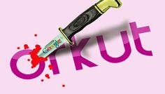 Google will shut down Orkut on September 30