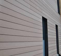 bardage protect douglas couleur gris equinox silverwood bardage pinterest blog. Black Bedroom Furniture Sets. Home Design Ideas