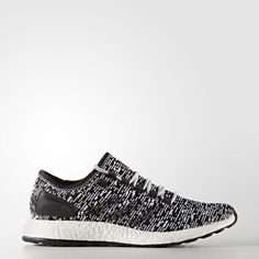 86ac0a8b2 adidas NMD CS2 PK Black Pink - 99Kicks Sneaker Releases Adidas Running  Shoes