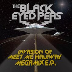the black eyed peas discography tpb