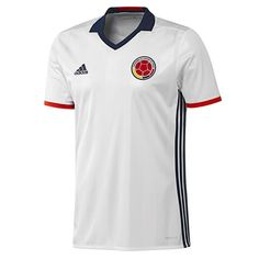 86db2920454 14 Best cheap Albania soccer jerseys shirts images in 2019 ...