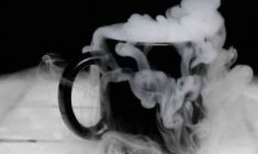 The Mist and Mystique of Dry Ice and other activities on http://www.sparticl.org/