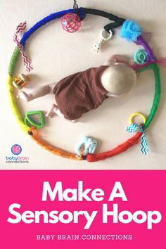 Baby Learning Activities, Infant Sensory Activities, Montessori Activities, Fun Activities For Kids, Stem Activities, Baby Sensory Board, Baby Sensory Play, Baby Play, Baby Toys