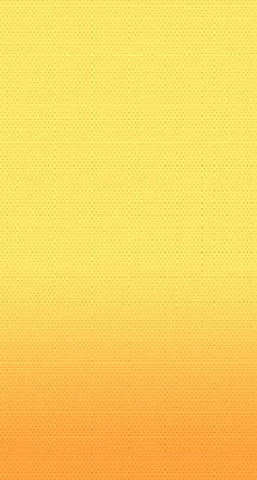 Amarillos!