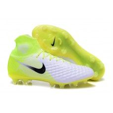 first rate 9ac15 8ab45 Nike Botas De Futbol. Nike Magista ObraMotion ...