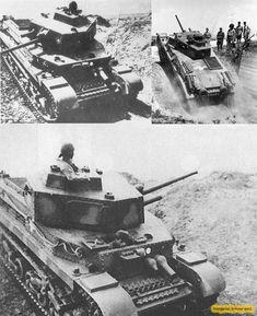 Turán nehéz terepen valamint tesztelés közben. Defence Force, War Dogs, Ww2 Tanks, Modern Warfare, Armored Vehicles, Military Vehicles, Wwii, Armour, Beast