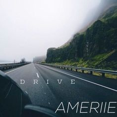 Ameriie ft. Fabolous – Every Time