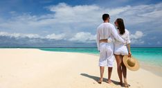 We are giving Best Honeymoon Package in Port Blair at a sensible cost. On the off chance that you are searching for idealizing Honeymoon with your better half so, Andaman Nicobar Tour Packages give you best offers. We are accessible for our clients. Best Honeymoon Packages, Andaman Tour, She Quotes Beauty, Havelock Island, Port Blair, Andaman And Nicobar Islands, Before Marriage, Couple Beach, Videos Tumblr
