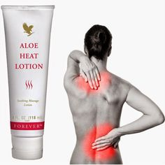 Aloe Heat Lotion is a pH-balanced, lubricating lotion designed for a soothing, relaxing massage. An ideal massage lotion. Aloe Heat Lotion Forever, Forever Aloe, Coconut Oil For Face, Coconut Oil Uses, Stretch Marks Coconut Oil, Massage Lotion, Hard Workout, Forever Living Products, Laser Hair Removal