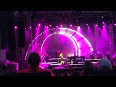 Sara Bareilles - King of Anything Live - YouTube