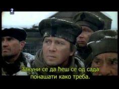 Dostojevski 1 deo. (2010) (Ruska serija) (Srpski prevod) - http://filmovi.ritmovi.com/dostojevski-1-deo-2010-ruska-serija-srpski-prevod/