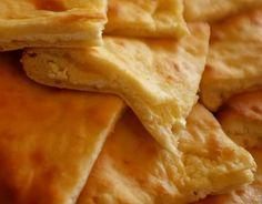 ΒΑΣΙΚΕΣ Chef Recipes, Greek Recipes, My Recipes, Snack Recipes, Cooking Recipes, Snacks, Recipies, Cyprus Food, Greek Pastries
