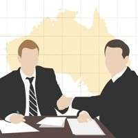 Setting Up a Business in Australia: 5 Things You Need by Alliance Accounting  #business