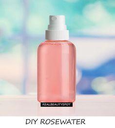 http://www.realbeautyspot.com/7-best-ways-use-rose-water-beautiful-skin-hair/