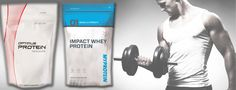 Whey protein packaging http://www.standuppouches.com/whey-protein-packaging.html #wheyproteinpackaging #standuppouch