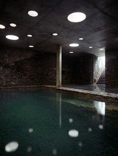 remash:    tara house   baths ~ studio mumbai