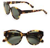 karen-walker-anywhere-round-sunglasses-tortoise.jpg (164×156)