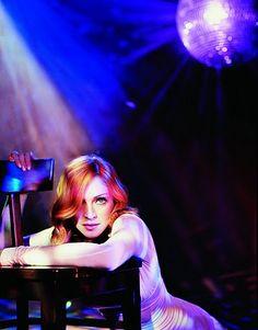 madonna, music, queen of pop, 2000s, 2005, confessions on a dancefloor