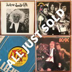 Heavy Rock, Rare Vinyl, Rolling Stones, Rock Music, Vinyl Records, Good News, Turning, My Life, How To Apply