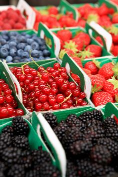 Marchés | Flickr : partage de photos ! #provence #france #south #tourismepaca #tourismpaca #food