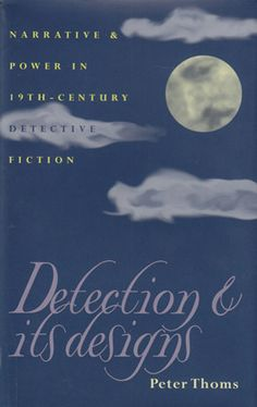 Detection and Its Designs