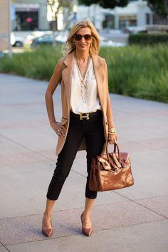purses that look like birkin bags - Hermes on Pinterest   Hermes, Hermes Kelly Bag and Hermes Bags