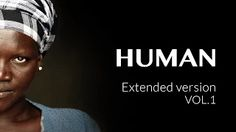 Human the movie - YouTube