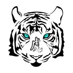 Tiger Zodiac | 10825-800x800-Tiger_zodiac.jpg