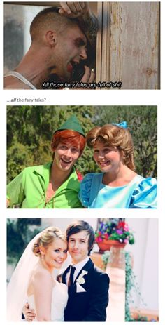 @Georgia Ann Kapusta - taken from Andrew Ducote's tumblr page…I give up