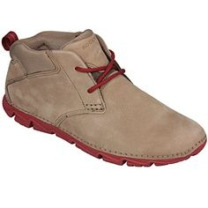 Rockport Rocsports Lite Chukka V74353 - 15.5 UK - Khaki/Taupe Nubuck Rockport http://www.amazon.co.uk/dp/B00GILR7VK/ref=cm_sw_r_pi_dp_RkV4vb196BE9R