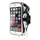 Angebot Amazon EOTW Handy Armtasche für iPhone 6/6S/6+, Samsung Galaxy S6 und andere Smartphones bis 5,5 Zoll mit…Ihr Quickberater