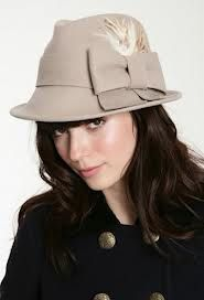celebrities in trilby hats 2014 - Google Search