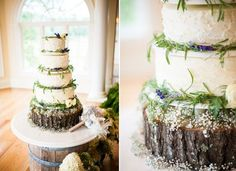 gateau-de-mariage-original-wedding-cake