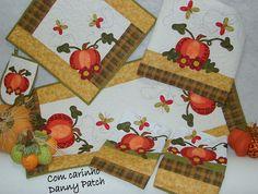 pinterest patchwork aplique para cozinhas - Pesquisa Google