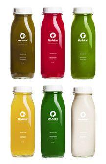 Organic Juice Cleanses   Detox Juice Cleanses   Raw Detox Juice Cleanse