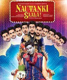 Hathi Mere Sathi Hollywood Movie In Hindi Free Download Hd
