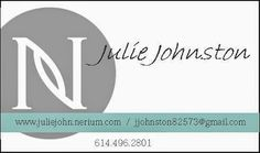 I would love to be your Skincare Representative!  Visit my site: www.juliejohn.nerium.com #Nerium #youthful #skincare