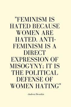 13 empowering feminist quotes feminismo y sus voces Empowerment Quotes, Women Empowerment, Woman Quotes, Life Quotes, Quotes Women, Success Quotes, Relationship Quotes, Feminism Quotes, Feminism Funny