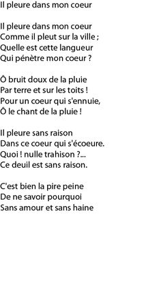 25 Meilleures Images Du Tableau Citation Amour Triste Quotations