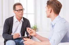 A relapse prevention group can be a long-term recovery solution for a former addict. By participating in prevention group activities, you can learn more about what triggered your addiction and how to overcome it for the rest of your life. Sales Interview Questions, Questions To Ask, This Or That Questions, E Learning, Systemisches Coaching, Behavioral Interview, Der Richter, Interview Techniques, Relapse Prevention