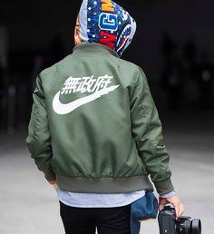 1df3758094 A(z) 480 legjobb kép a(z) justitis táblán | Jackets, Man fashion és ...