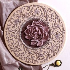 Фотографии на стене Евгении Sculpture Painting, Wall Sculptures, Painting On Wood, Plaster Crafts, Plaster Art, Decoupage Box, Polymer Clay Crafts, Mural Art, Clay Art
