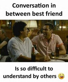 Funny Friendship MEME of 2020 (Specially collected) Come to our website to enhoy latest MEME and Funny Picture. Bundle of Enjoyment # Friendshipmeme Best Friend Quotes Funny, Best Friends Funny, Besties Quotes, Girly Quotes, Funny Quotes, Friend Memes, Sarcasm Quotes, Crazy Friends, Bffs