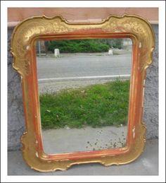 specchiera luigi filippo lombarda