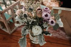 Lace Wrap, Table Centerpieces, Different Colors, Burlap, Floral Wreath, Wreaths, House, Home Decor, Table Centers