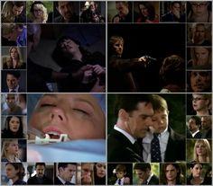 criminal minds moments | Criminal Minds Combined: Emotional Team Moments