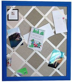 31 Best Ribbon Bulletin Boards Images Ribbon Boards Ribbon