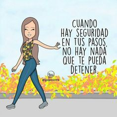 Claudia Rodriguez, I Love You God, Motivational Quotes, Inspirational Quotes, Positive Phrases, Positive Inspiration, Spanish Quotes, Best Quotes, Encouragement